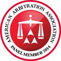 AAA Panel Member