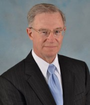 Fraser Trebilcock Attorney Max Hoffman