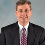 Fraser Trebilcock Attorney Michael S. Ashton