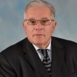 Fraser Trebilcock Attorney Jonathan Raven