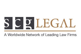 SCG-Legal-logo