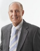Fraser Trebilcock Business Tax Attorney Edward J. Castellani