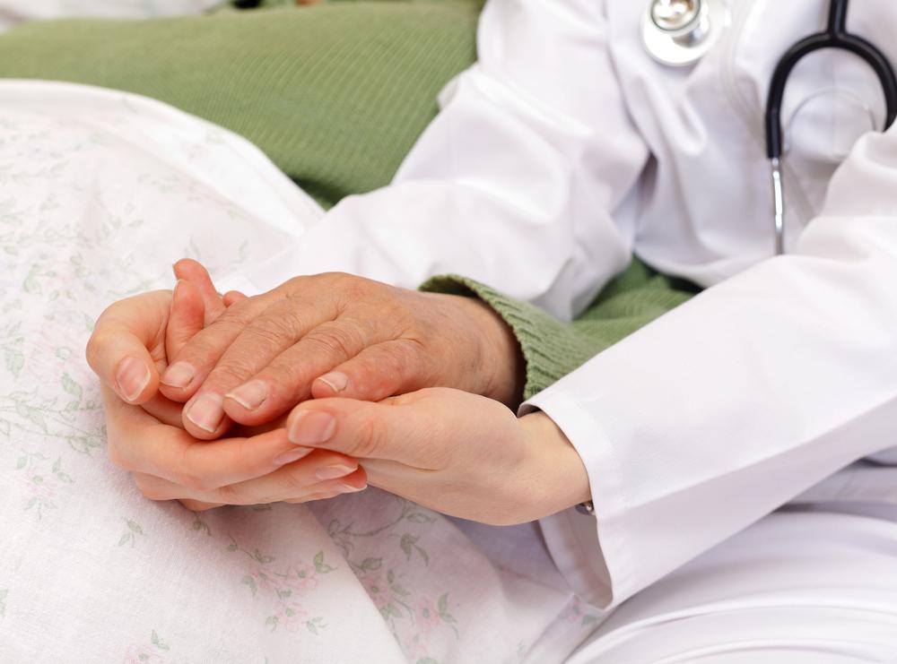 Doc Hands
