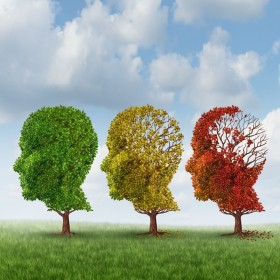 Alzheimers (800x800)