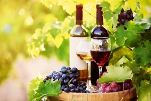 Winery FB (800x533)