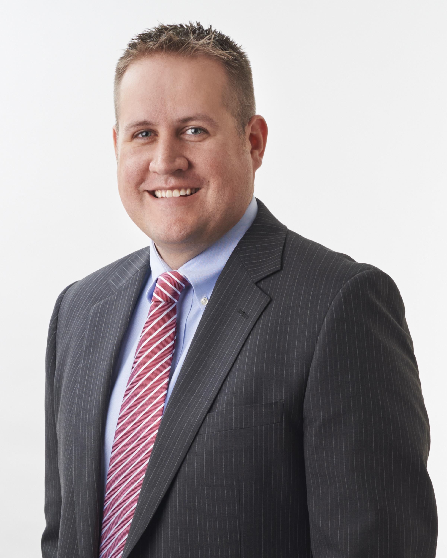 Attorney Aaron L. Davis