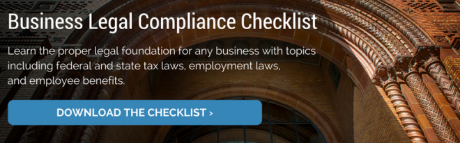 The Ultimate Guide to Preventing Legal Issues for Businesses