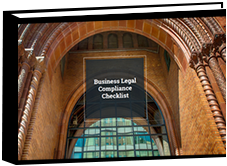 business-legal-checklist