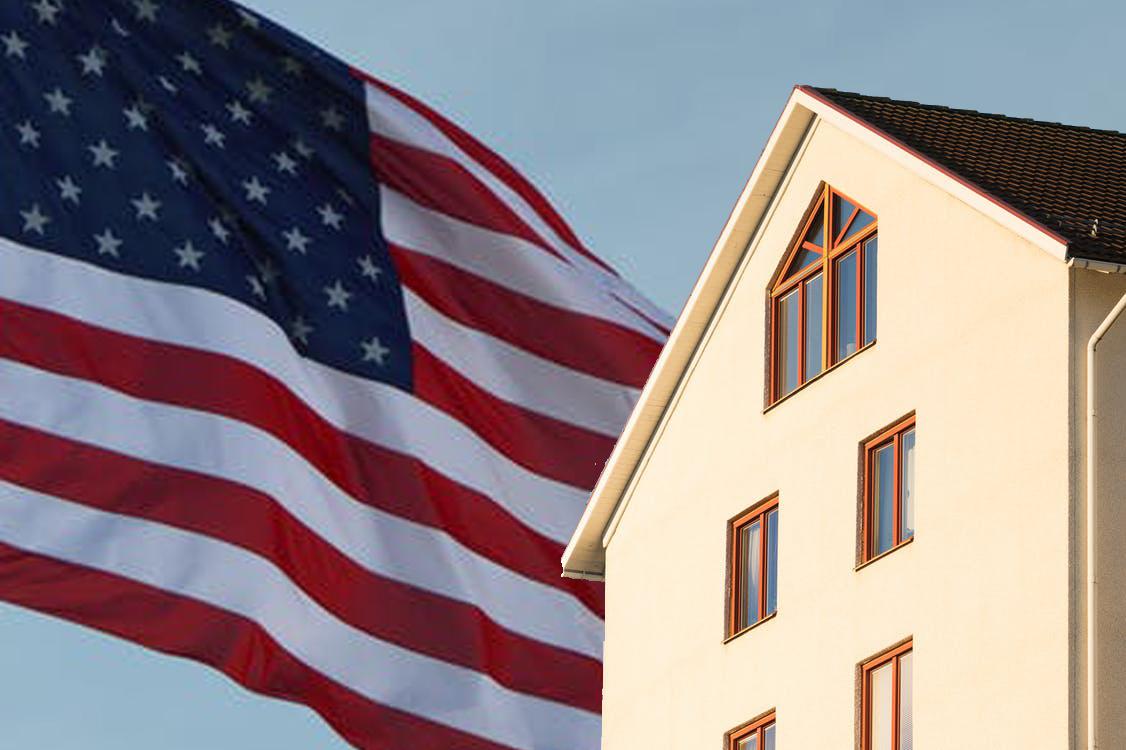Disabled Veterans Tax Exemption