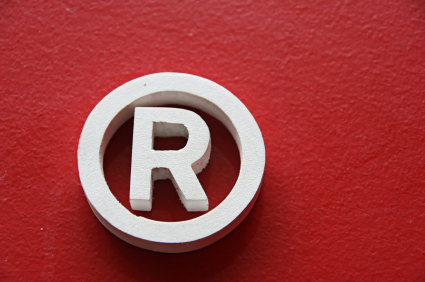 Trademark registration separate your business from your competition and make you unique.